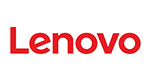 Lenovo | top 10 engineering colleges in bhopal, engineering colleges in bhopal mp, sagar college bhopal, sagar institute bhopal, sagar group of institutions, top college in bhopal